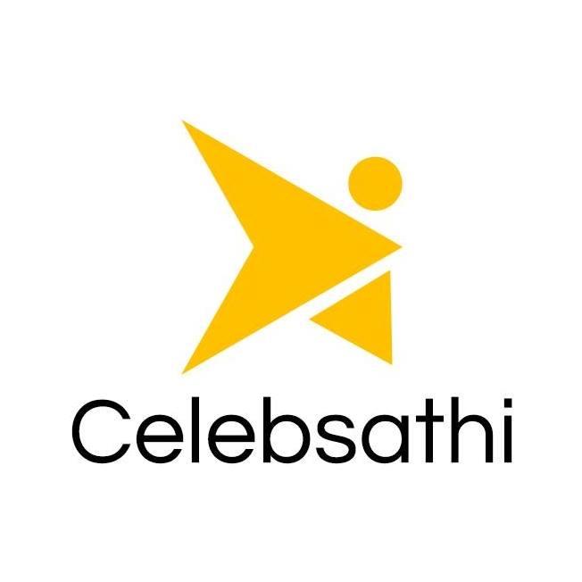 Bollywood TV Actors