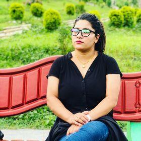Jyoti lohani