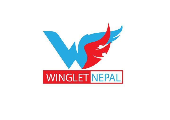 Winglet Nepal Pvt. Ltd.