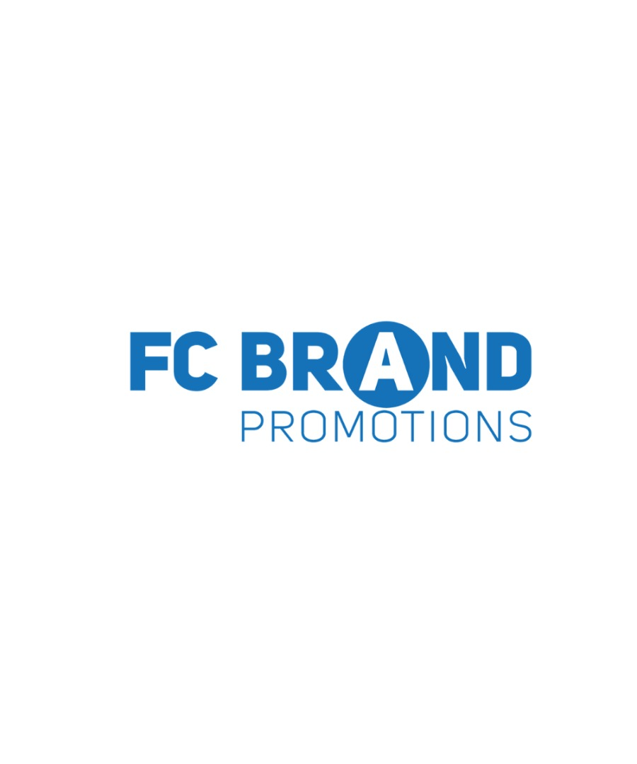 FC BRAND PROMOTIONS