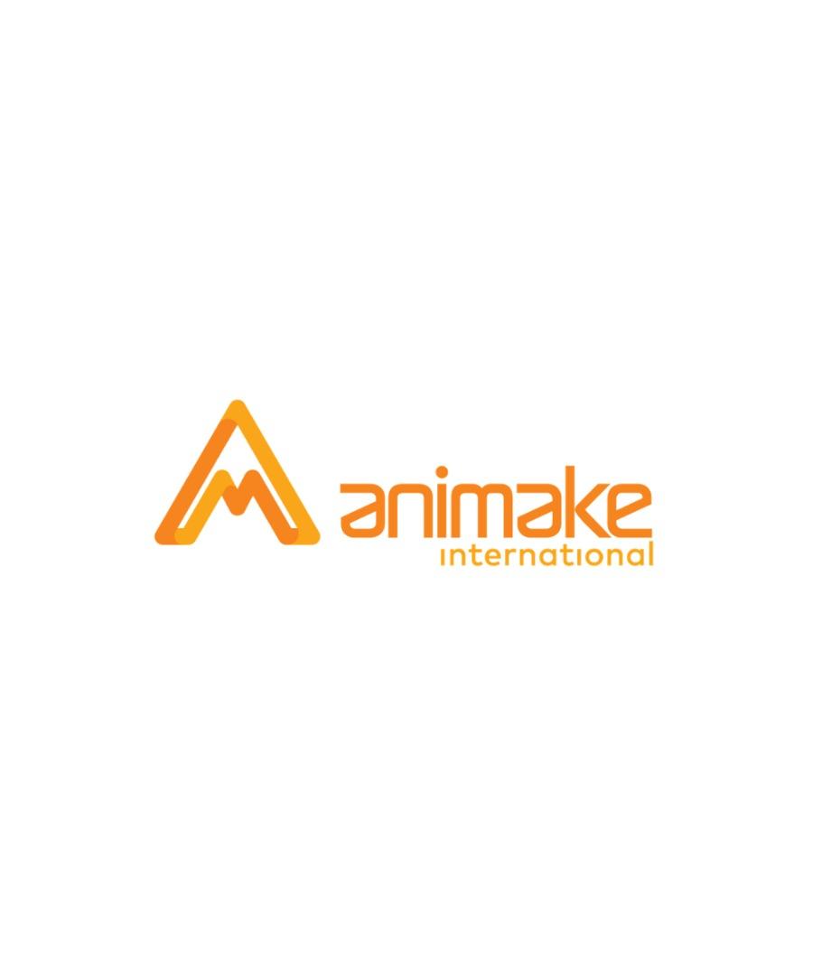 Animaka International