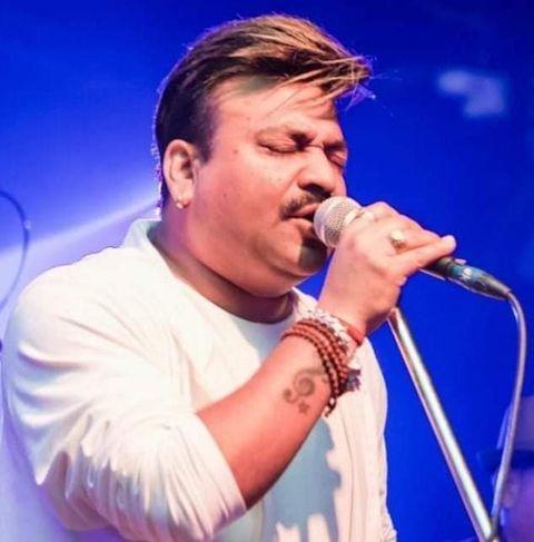 Sachin Rauniyar