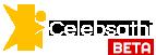 Celebsathi || सेलेबसाथी